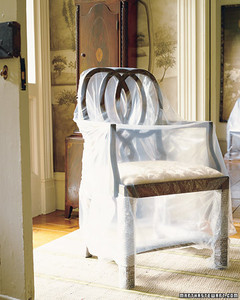 mla103230_0907_chair.jpg