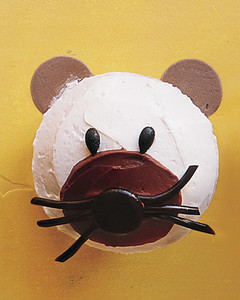 mla104524_0209_mouse.jpg
