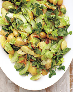 potato-252-mld108675.jpg