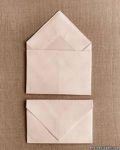 a98917_1101_envelope2.jpg