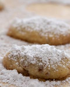 bake-or-break-cookies.jpg