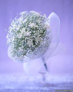 bouquet_w_tulle_sum98