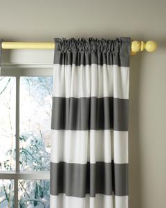curtain-rod-mld108210.jpg