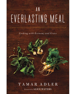 everlasting-meal-book.jpg