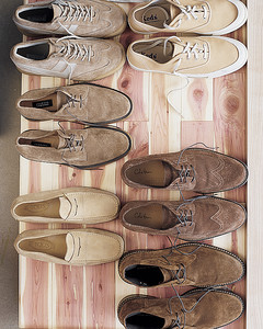 mla_104332_0109_shoes.jpg