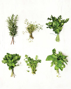 mld107056_0411_herbs1.jpg
