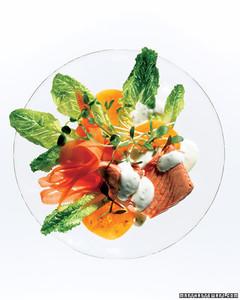 mpd102911_0707_salad1.jpg