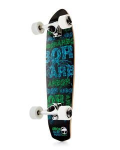 skate-board-mbd107958.jpg