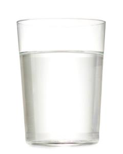 water-glass-med108679.jpg