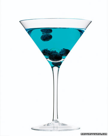 0506_blueprint_martini.jpg