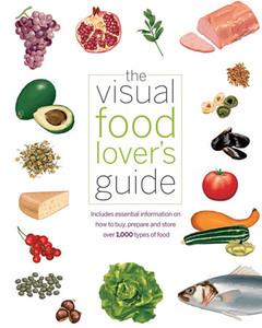 5006_092109_foodlovers.jpg