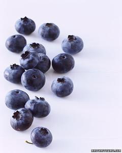 a100159_0803_blueberry.jpg