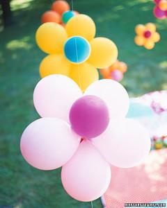 babyshower_flower_main.jpg