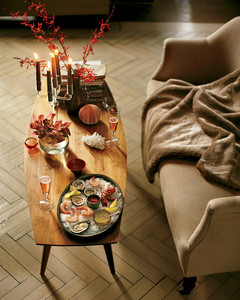 coffee-table-mld108084.jpg