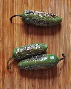 fish-tacos-5-med108825.jpg