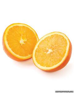 mbd102857_0507_oranges.jpg