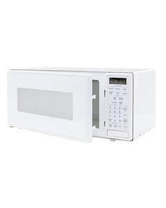ml0104_spr08_microwave.jpg
