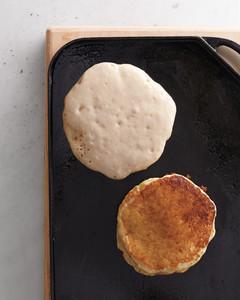 pancakes-136-mld110766.jpg