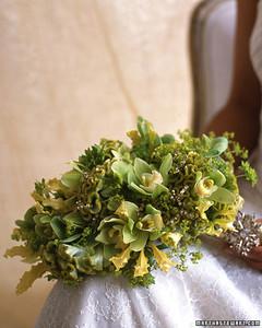 wedding_bouquetgold301.jpg