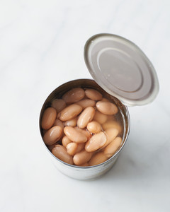whitebeans025-md110800.jpg