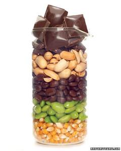 bd102708_0307_chocolate.jpg
