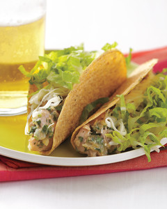 chicken-tacos-med108462.jpg