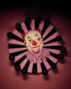 clown-ipad-030-md109073.jpg