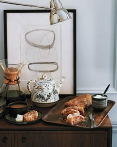 dessert-coffee-md109611.jpg