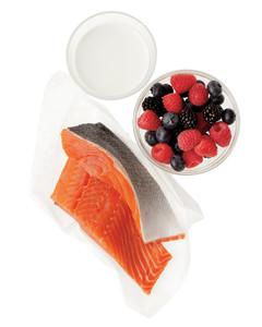 eat-smart-med108953-044.jpg