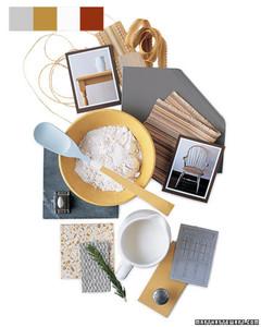 mla1029641_0507_kitchen.jpg