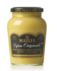mld105372_0410_mustard1.jpg