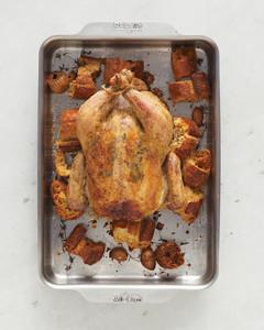 mld105455_0310_chicken2.jpg
