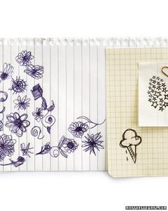 mpd103299_0907_sketches.jpg
