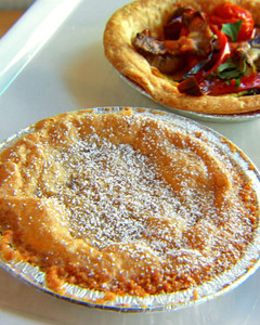 msshow_6124_pop_up_pies.jpg
