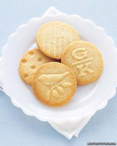 mwa102884_spr07_cookies.jpg