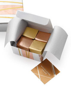mwd105858_fall10_boxes3.jpg