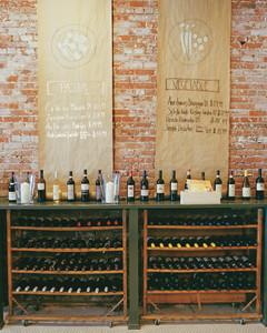 pasanella-wine-racks-15.jpg