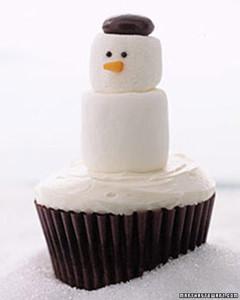 0306_kids_snowmancupcake.jpg