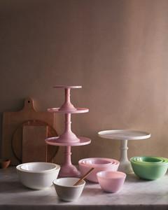 cakestands-0027-md110856.jpg