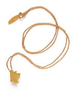 charm-necklace-mld109011.jpg