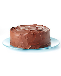 chocolate-cake-med108679.jpg
