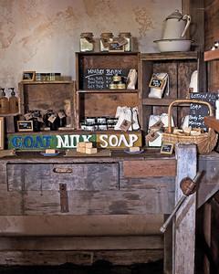 soap-sign-0911-mld107669.jpg