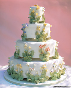 wed_ws97_couturecakes_03.jpg