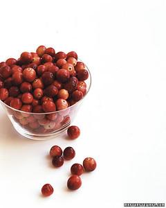 a100319_1203_freshberries.jpg