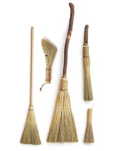 broom-types-1011mld107711.jpg