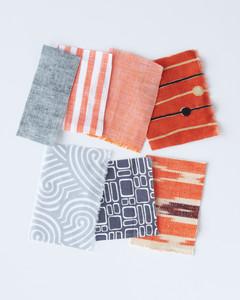 fabric-swatches-mld108905.jpg