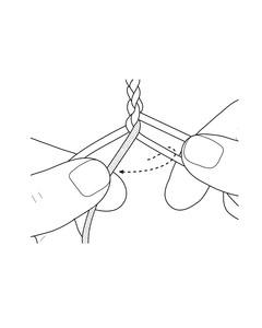 four-strand-round-braid-5.jpg