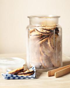 ikea-cookies-415-md109525.jpg