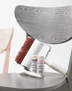 ms-content-chairs-product