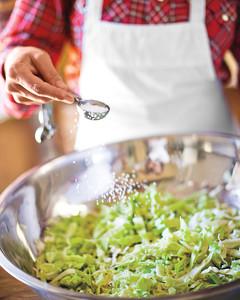 sauerkraut-salt-mld107654.jpg